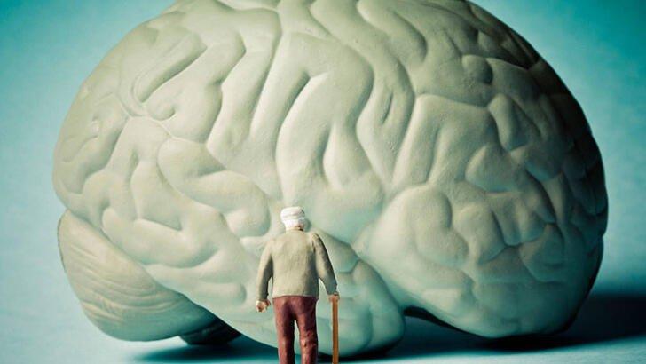 Beyin Tümör Kanserleri